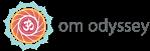 Om Odyssey